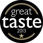 great taste 2013